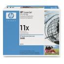 Toner HP 11X Q6511X Svart