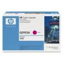 Toner HP Q5953A Magenta