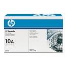 Toner HP 10A Q2610A Svart