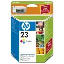 Bläckpatron HP Nr23 3-Färg