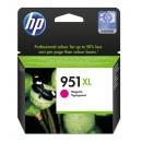 Bläckpatron HP Nr951XL Magenta