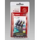 Bläckpatron Canon CLI-521 3-Färg