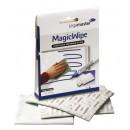 Rengöringsduk Magic Wipe 2st/fpk