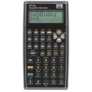 Räknare HP 35S