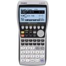 Räknare Casio FX-9860GII