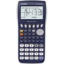 Räknare Casio FX-9750GII