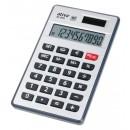 Miniräknare Ativa AT-810
