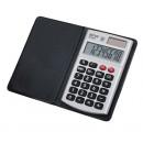 Miniräknare Ativa AT-809
