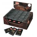 Marabou Premium Dark 70% 120st/fpk (Miljö)