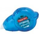 Korrigeringsroller Tipp-Ex Easy 1-Rad (Miljö)
