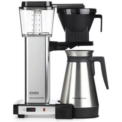 Kaffebryggare Moccamaster Thermo