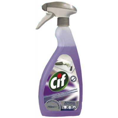 Cif Professional Universal 750ml