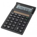 Bordsräknare Ativa AT-830ECO