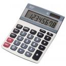 Bordsräknare Ativa AT-812T