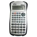 Räknare Ativa AT-S4650P