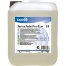 Maskindisk Suma Jade PurEco 10L (Miljö)