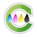 Miljötoner