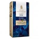 Kaffe Arvid Nordquist Classic Svea 12x500g