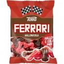 Ferrari Hallon och Cola Utan Palmolja 275g