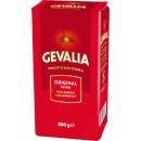 Kaffe Gevalia Professional Mellanrost 12x500g