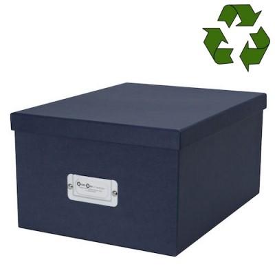 Förvaringsbox Bigso Gustav