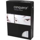 Kopieringspapper Conqueror A4 90g High White 500st/paket (Miljö)